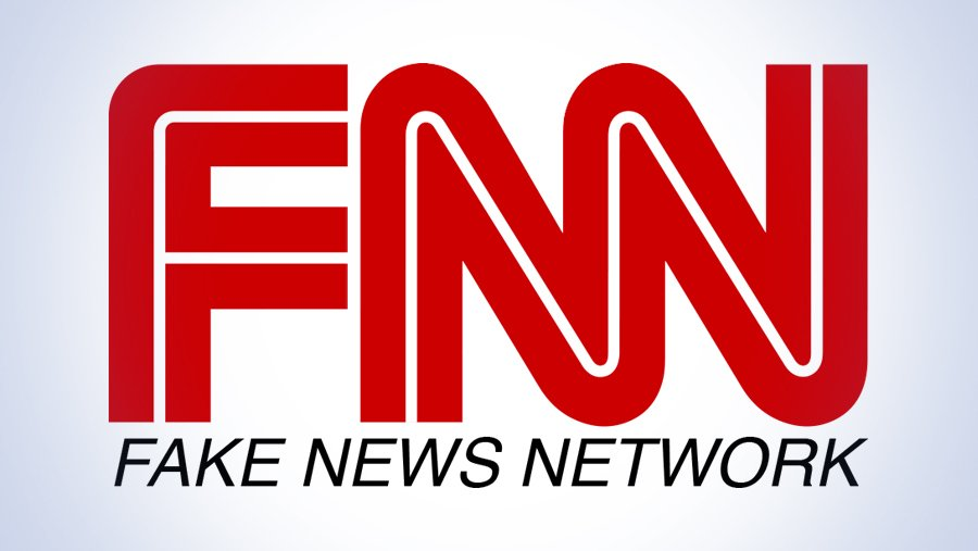 UPDATE: CNN faced $100M lawsuit from Trump aide over fake Russia story…