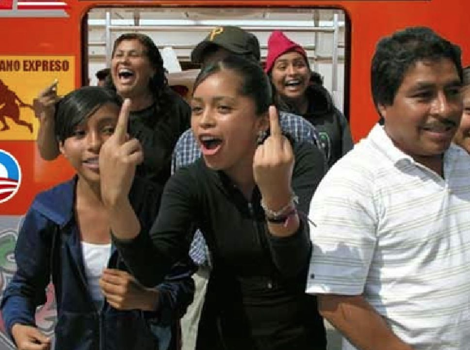 New York state to give one-time $15,600 payment to illegal aliens…