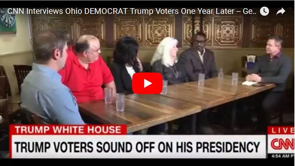 CNN's Worst Nightmare: Best Clip On The Site…