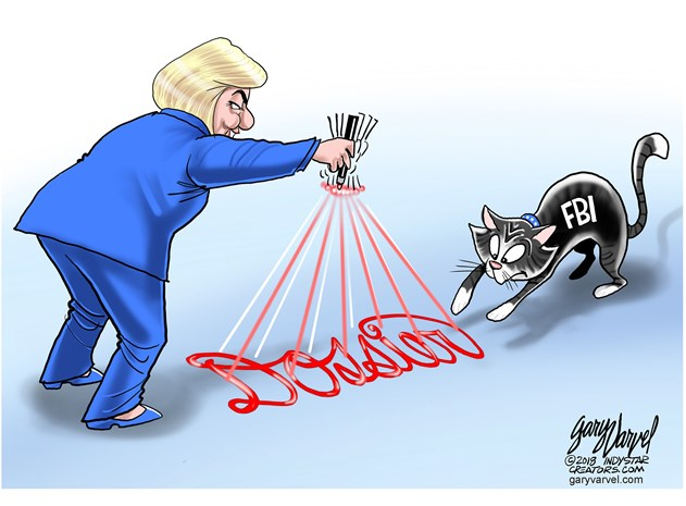 cartoon-hillary-dossier-fisa.jpg