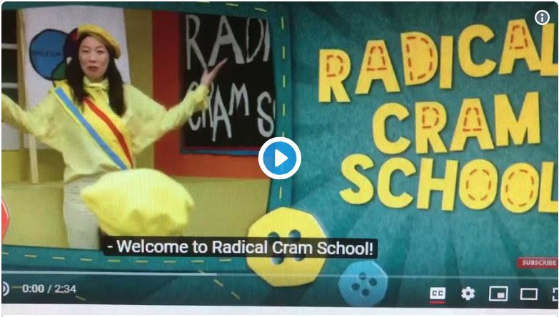 SHOCK VIDEO: Radical Democrats Indoctrinate Young Children … What The Hell Is This And How Could It Be Happening In America?