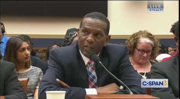 Black Conservative NFL Star Eviscerates Dems…