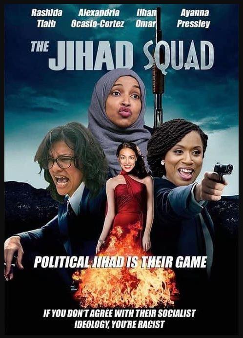 [Image: jihad-squad-poster-aoc-cortex-ilhan-rashida.jpg]