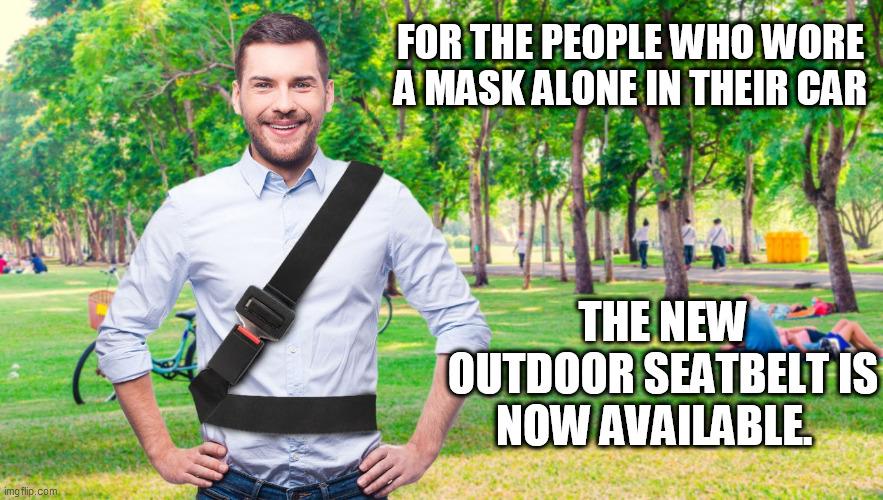 covid-vaccine-mask-meme.jpg