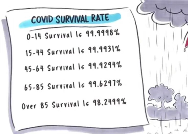covid-virus-vaccine-chart.jpg