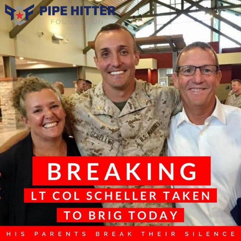https://citizenfreepress.com/wp-content/uploads/2021/09/stu-scheller-parents-768x768.jpg