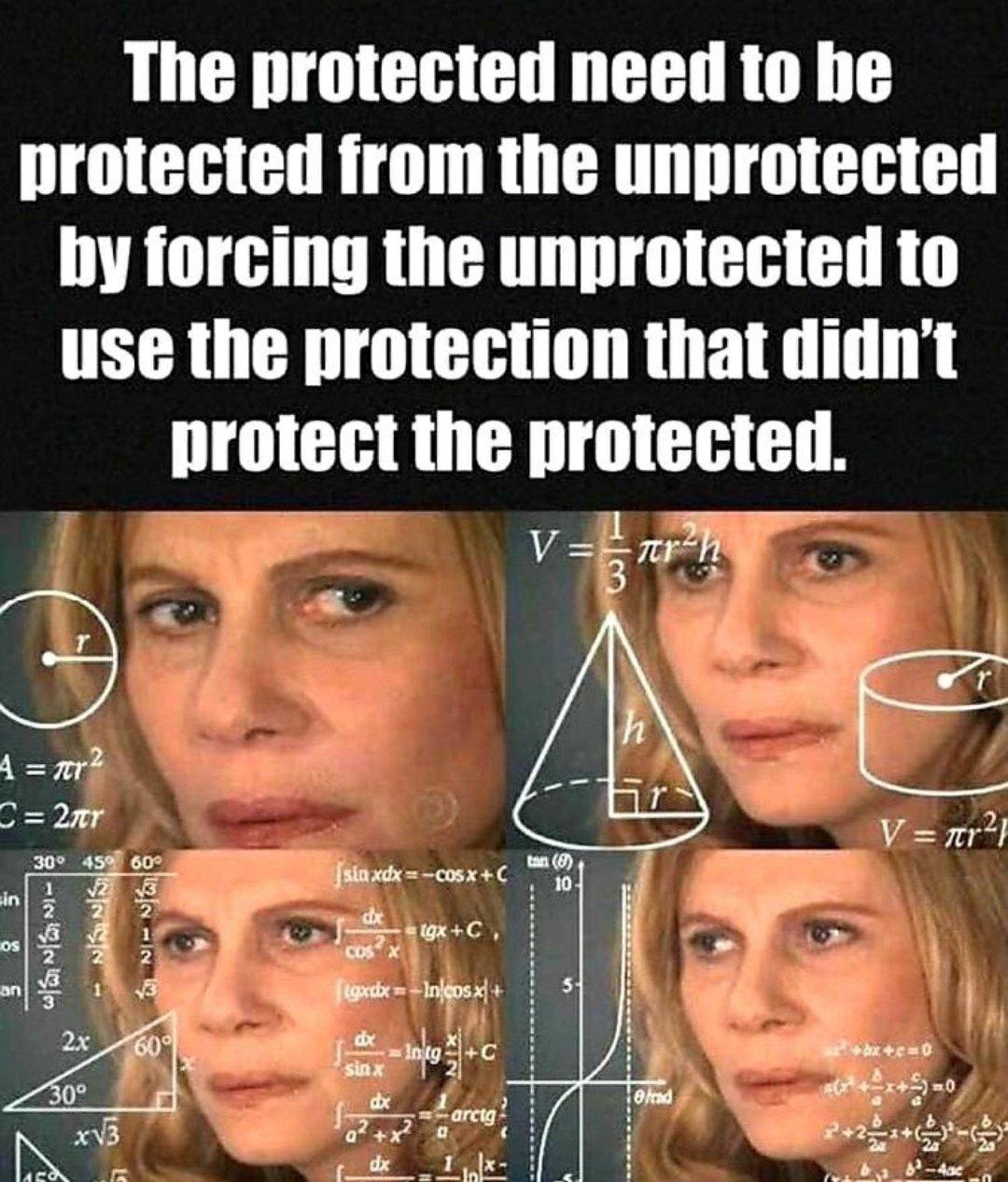 vaccine-covid-meme-3.jpg